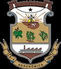 UCAVI - Câmara Filiada - Agronômica