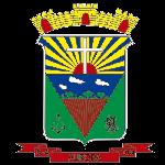 UCAVI - Câmara Filiada - Aurora