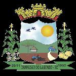 UCAVI - Câmara Filiada - Chapadão do Lageado