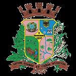 UCAVI - Câmara Filiada - Ibirama