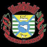 UCAVI - Câmara Filiada - Pouso Redondo