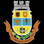 UCAVI - Câmara Filiada - Presidente Getúlio