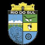 UCAVI - Câmara Filiada - Rio do Sul