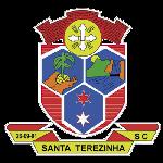 UCAVI - Câmara Filiada - Santa Terezinha