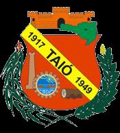 UCAVI - Câmara Filiada - Taió