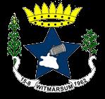 UCAVI - Câmara Filiada - Witmarsum