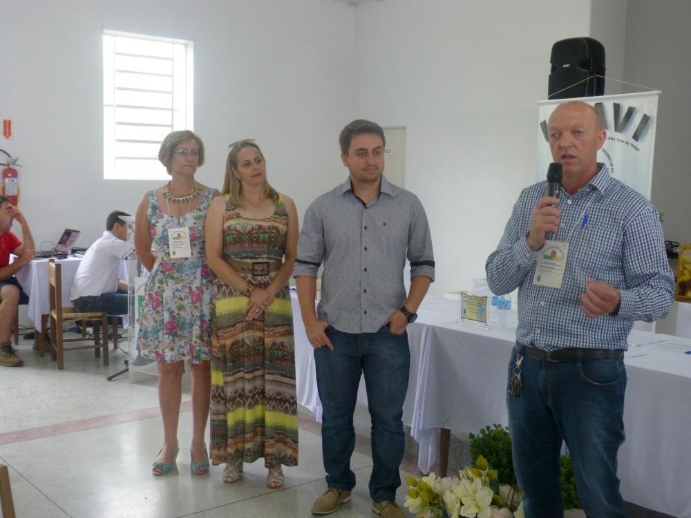 UCAVI -