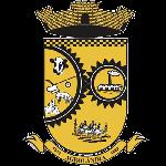 UCAVI - Câmara Filiada - Agrolândia