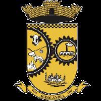 Agrolândia