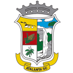 UCAVI - Câmara Filiada - Atalanta
