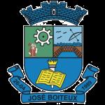 UCAVI - Câmara Filiada - José Boiteux