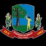 UCAVI - Câmara Filiada - Imbuia