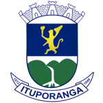 UCAVI - Câmara Filiada - Ituporanga