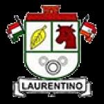 UCAVI - Câmara Filiada - Laurentino