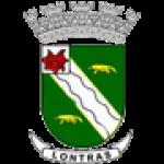 UCAVI - Câmara Filiada - Lontras