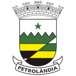 UCAVI - Câmara Filiada - Petrolândia
