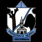 UCAVI - Câmara Filiada - Presidente Nereu