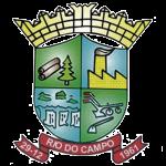 UCAVI - Câmara Filiada - Rio do Campo