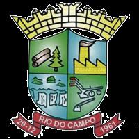 Rio do Campo