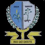 UCAVI - Câmara Filiada - Rio do Oeste