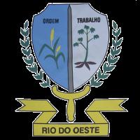 Rio do Oeste