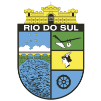 Rio do Sul