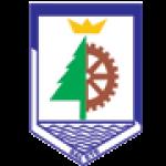 UCAVI - Câmara Filiada - Salete