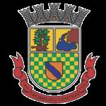 UCAVI - Câmara Filiada - Trombudo Central