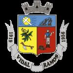 UCAVI - Câmara Filiada - Vidal Ramos