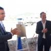 Lançada oficialmente obra da sede própria da UCAVI