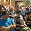 UCAVI promove capacitação sobre período eleitoral