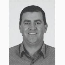 Carlos Voss