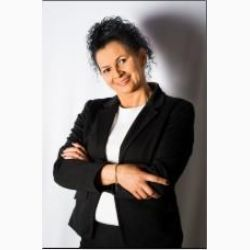 Cirlene Maria Candido