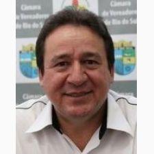 Francisco Goetten de Lima