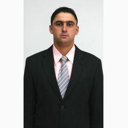 Ivan Pereira