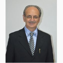 Ivo Testoni