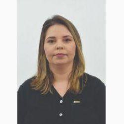 Jaqueline Alves de Sousa Nitz