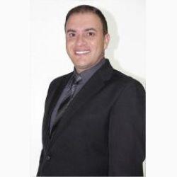 Maurício de Andrade