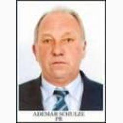 Ademar Schulze