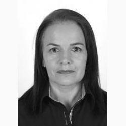 Ana Maria Kreuch