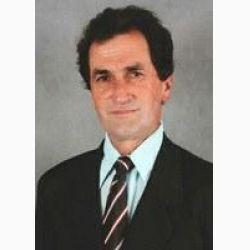 Antônio Truppel