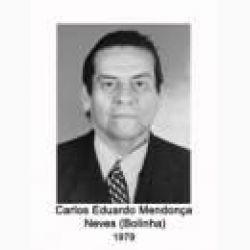 Carlos Eduardo Mendonça Neves