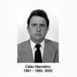 Celso Marcelino