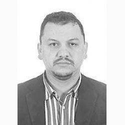 Claércio Figueredo