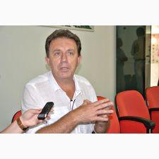 Daniel Rogério Schmitt