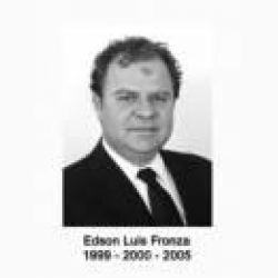 Edson Luis Fronza