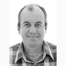 Élcio Luis Bonacolsi