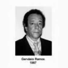 Gervásio Ramos