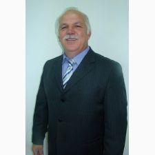 Juarez Miguel Rodermel