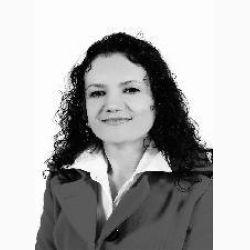 Juceleni Andrade Pereira